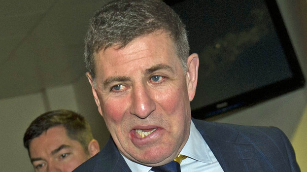175936-mark-mcghee-scotland-assistant-manager-january-2013