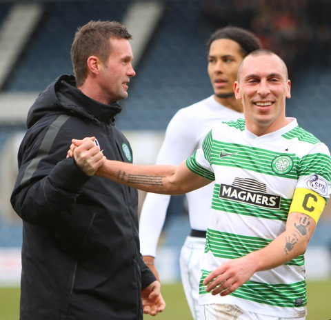 SC_DUNDEE_CELTIC_1283