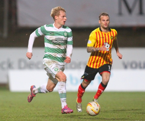 SPFL_THISTLE_CELTIC_1100