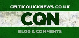 www.celticquicknews.co.uk