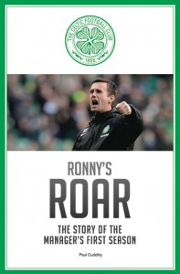 Celtic RonnyRoar Cover_PRINT