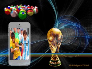 Live-football-Soccer-stream-iPhone
