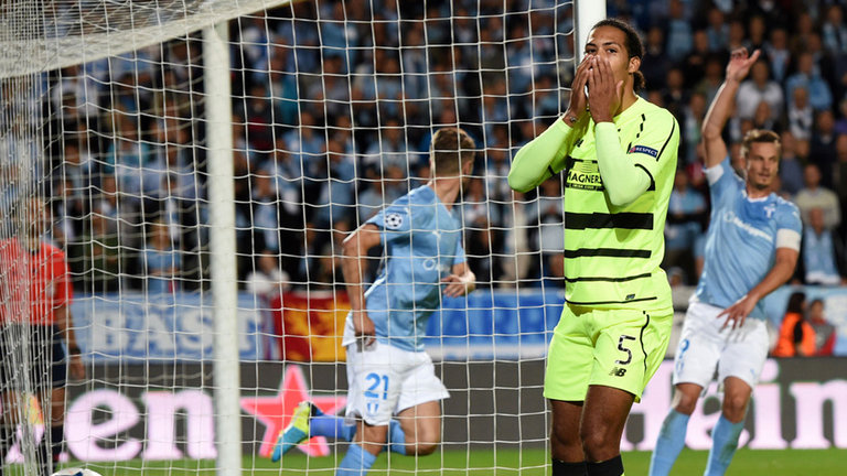 celtic-virgil-van-dijk-champions-league-malmo_3342253-1