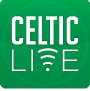 celtic_live_logo