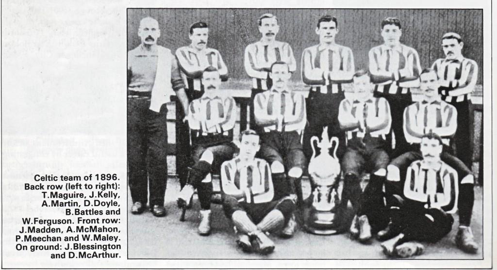 1896-celts