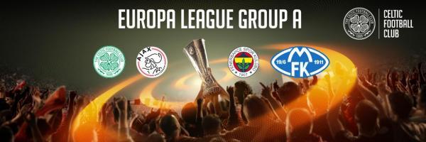 2015-08-28-europa-league-group-a