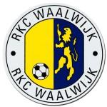 RKC-Waalwijk-Logo