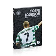 Total Larsson DVD