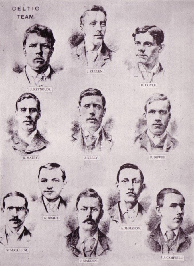 67 ScottishCupTeam1stGame1892