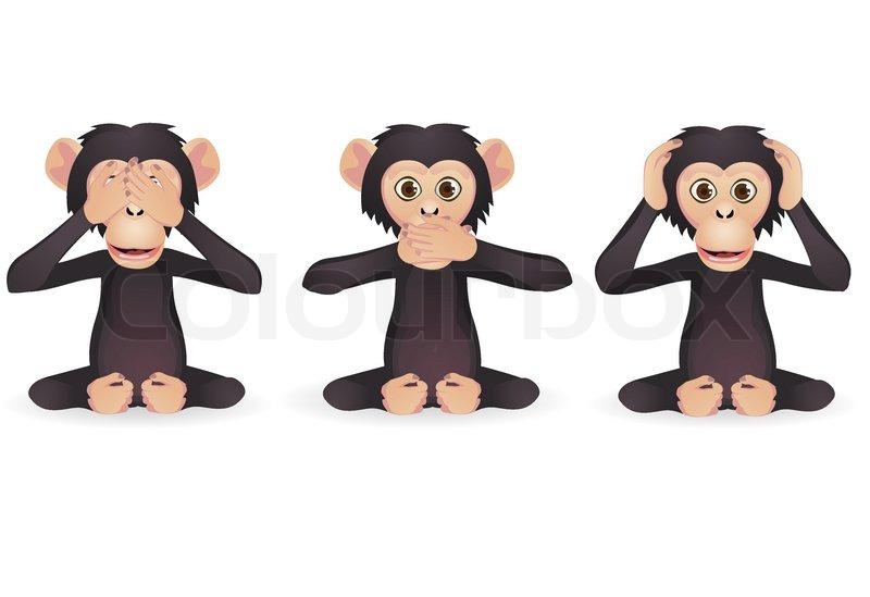 5189430-hear-no-evil-speak-no-evil-see-no-evil-three-wise-monkey