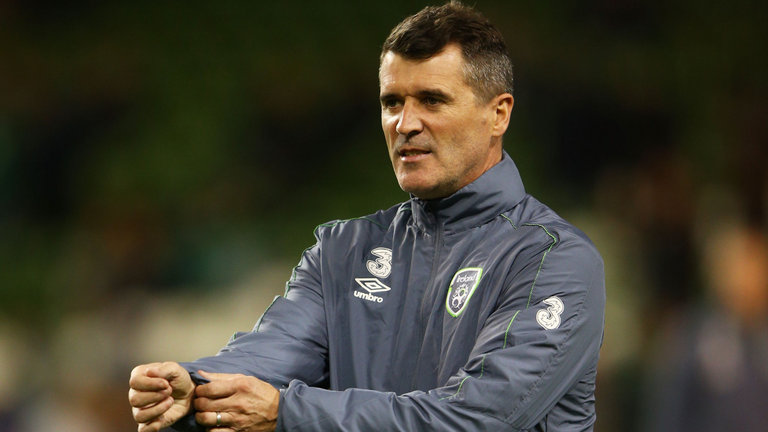 roy-keane-ireland_3377773