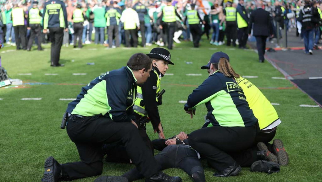 Scottish-Cup-final-violence