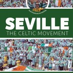 seville-book-cover