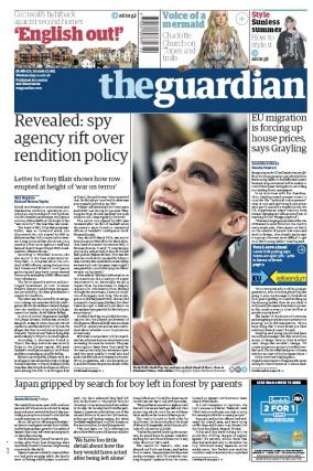 2016-06-01-uk-the-guardian.png