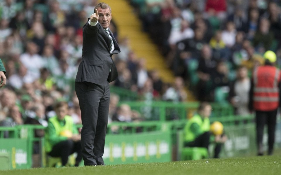 celtic-v-lincoln-red-imps-uefa-champions-league-second-qualifying-round-second-leg-578064170-578fff1d4f860