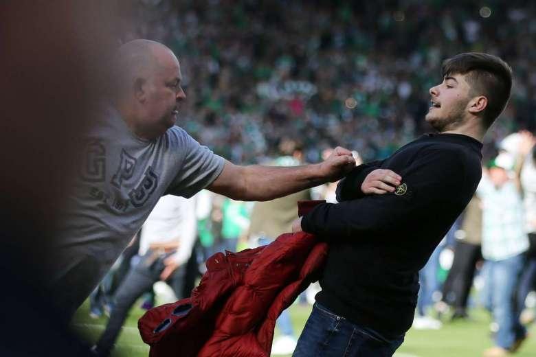 22_05_2016_-_soccer-scotland-rfc-hib_scottishfacupfinal_