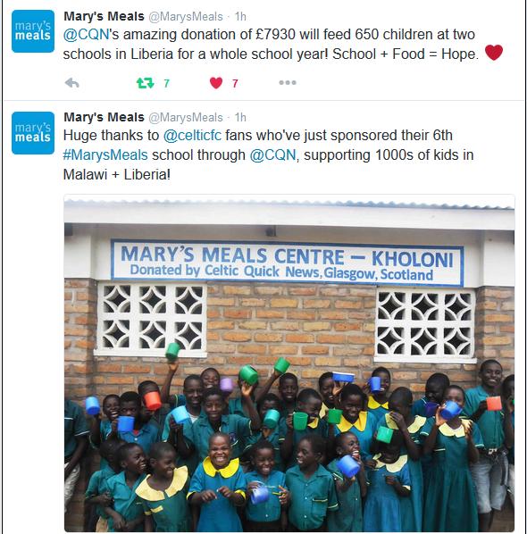 marys-meals-tweet