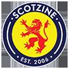 scotzinelogo