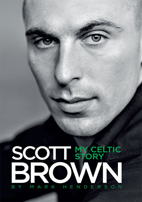 scott-brown