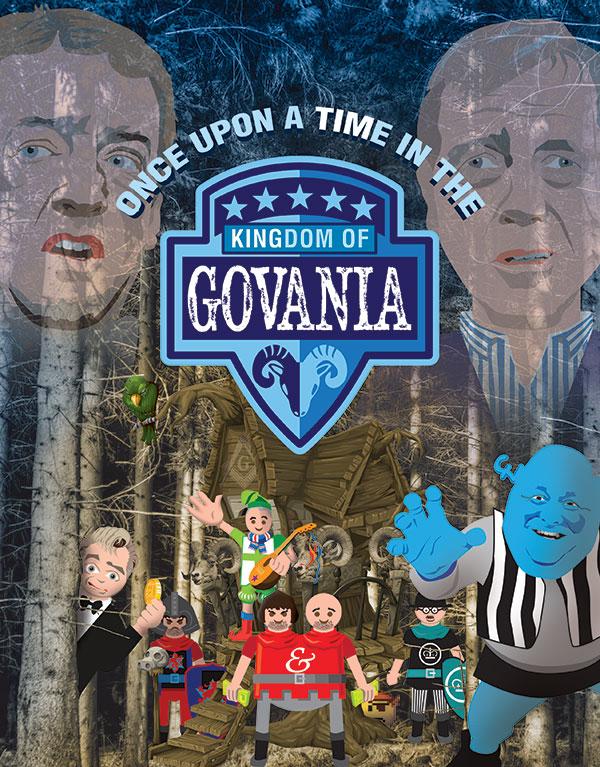 GovaniaCover2