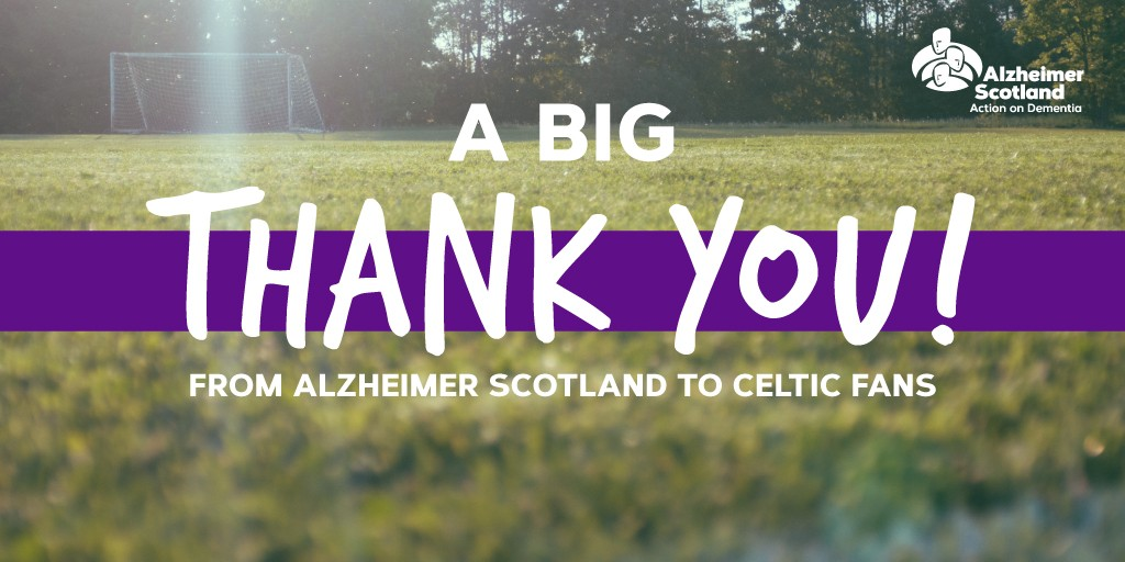 celtic fans thank you (002)