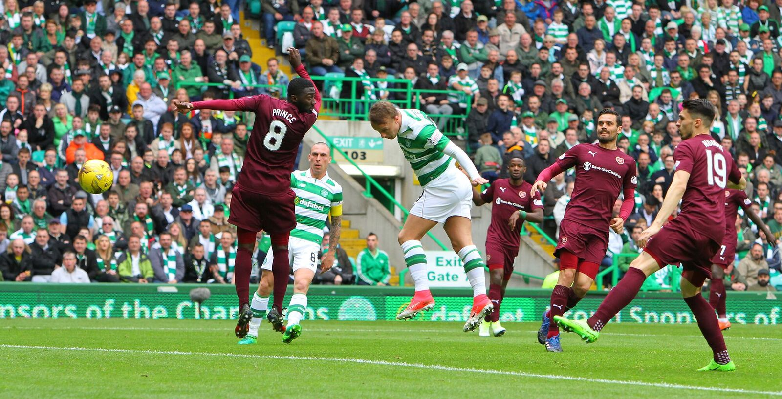 SPFL_CELTIC_HEARTS_1494