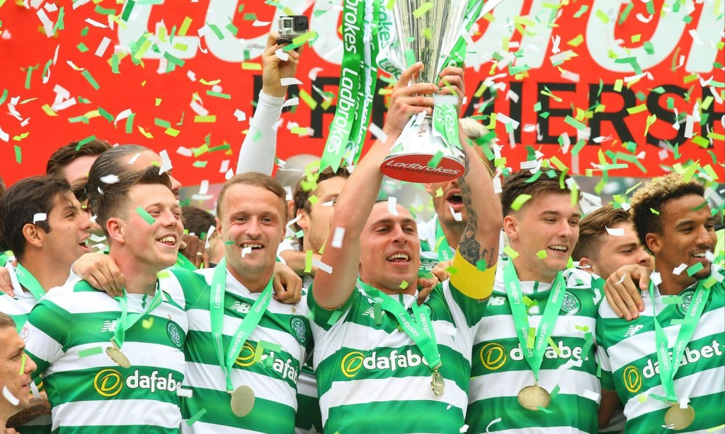 SPFL_CELTIC_HEARTS_2667