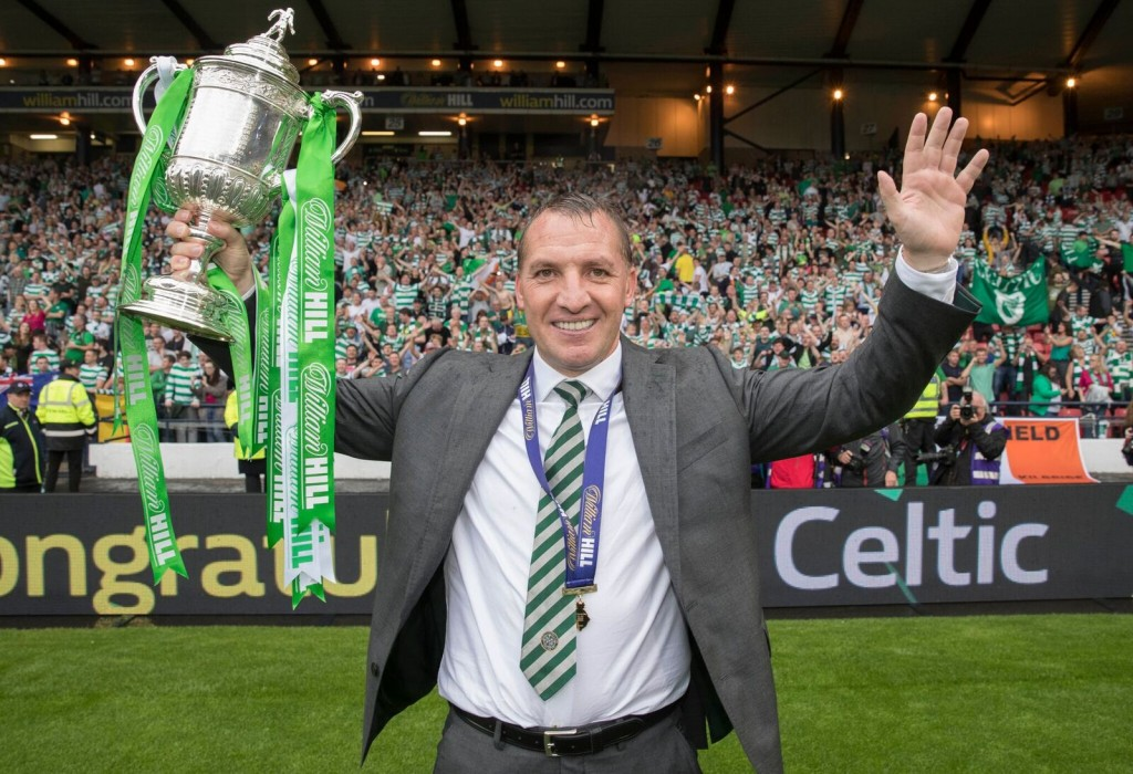 free-pix Celtic v Aberdeen sw26