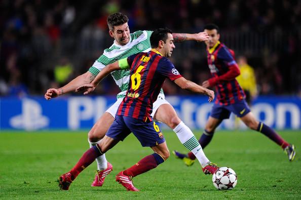 FC+Barcelona+v+Celtic+UEFA+Champions+League+okewkrUziH-l