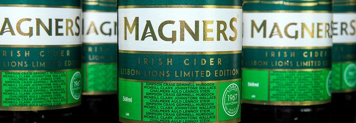 MAGNERS LISBON LIONS-crop