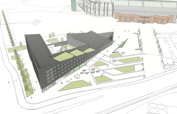 Celtic-Park-Area-Development-1