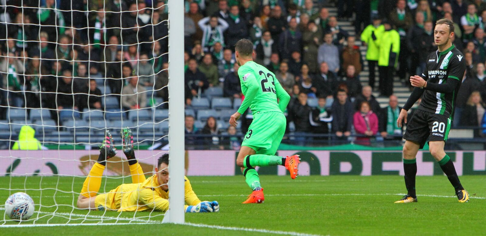LC_HIBS_CELTIC_ 0197_preview