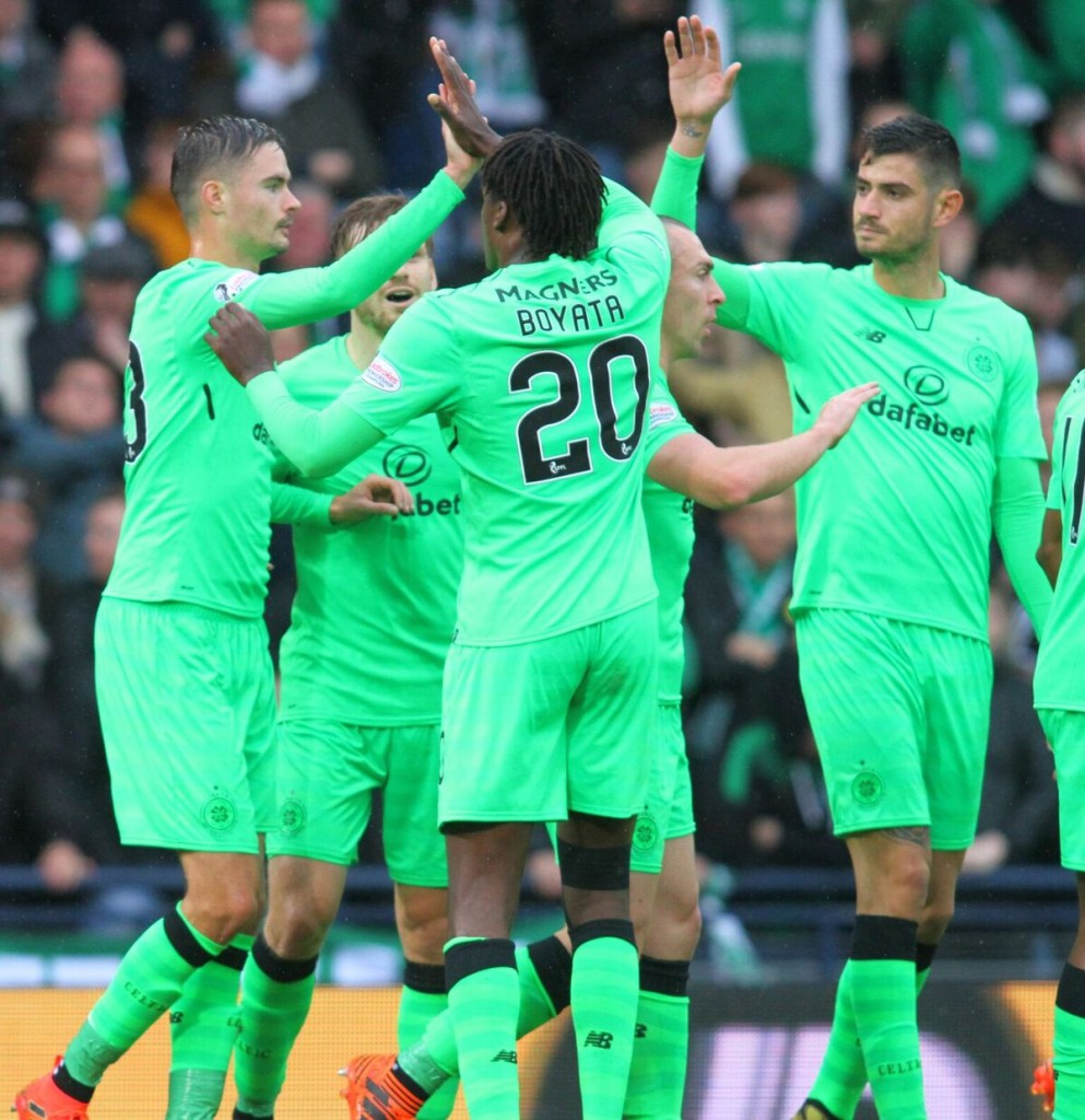 LC_HIBS_CELTIC_ 0505_preview