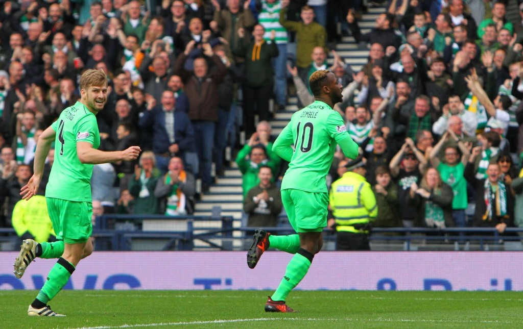 LC_HIBS_CELTIC_ 0900_preview