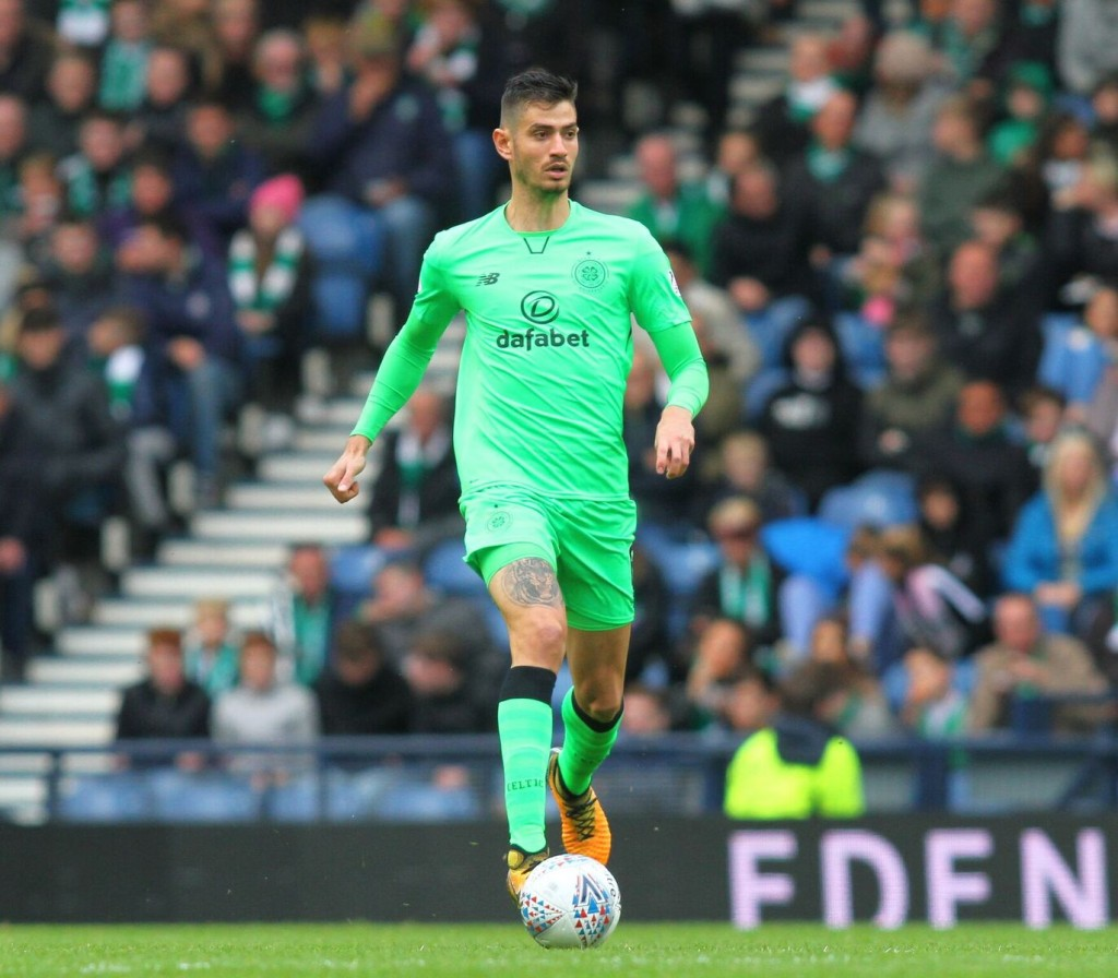 LC_HIBS_CELTIC_ 1027_preview