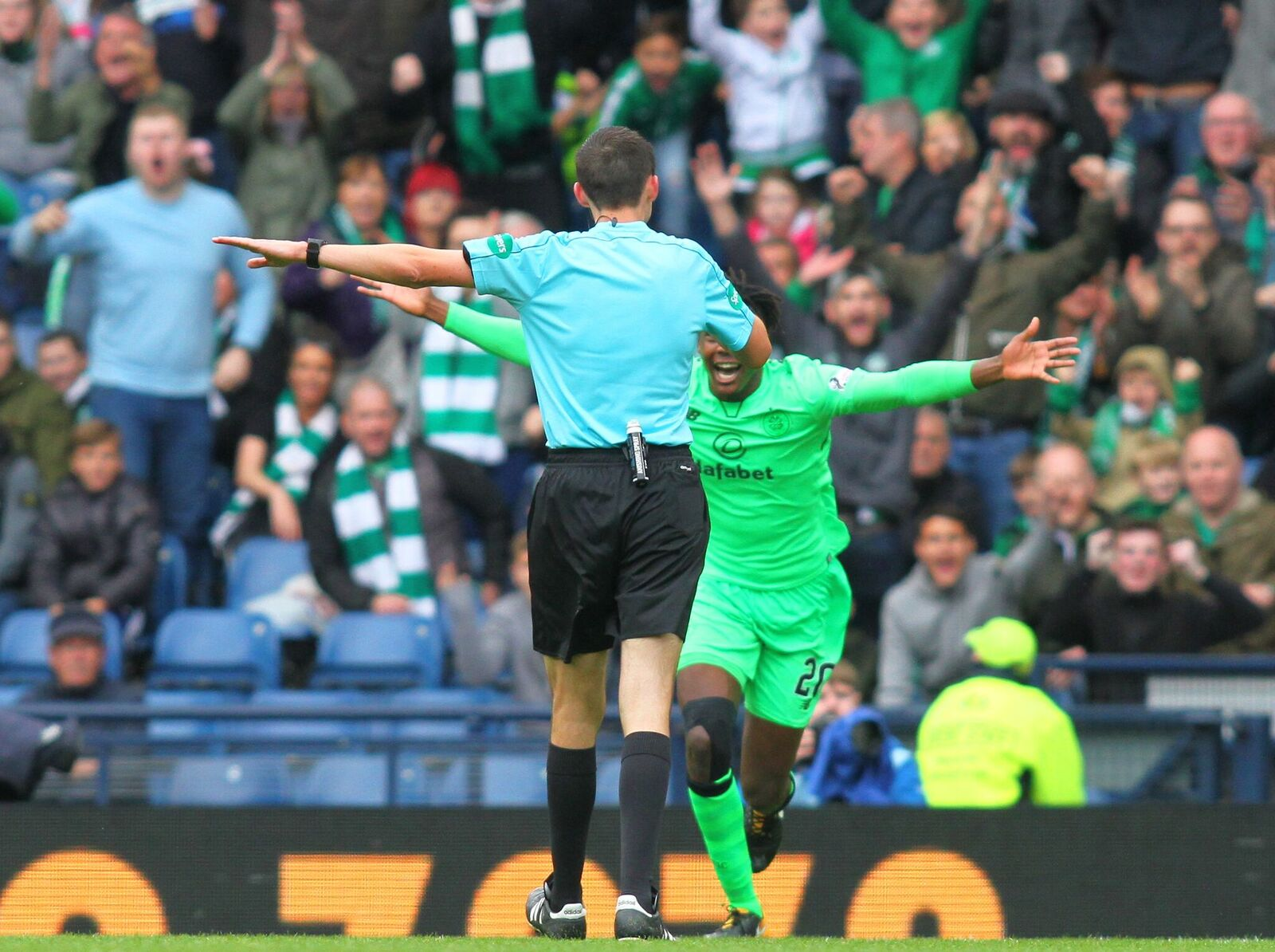 LC_HIBS_CELTIC_ 1118_preview