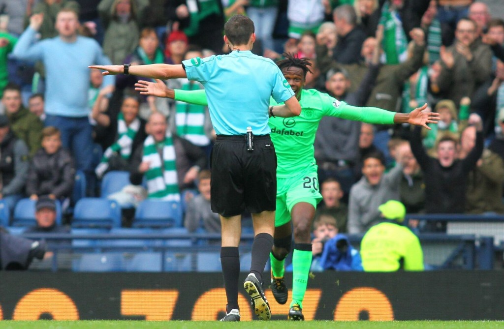 LC_HIBS_CELTIC_ 1120_preview