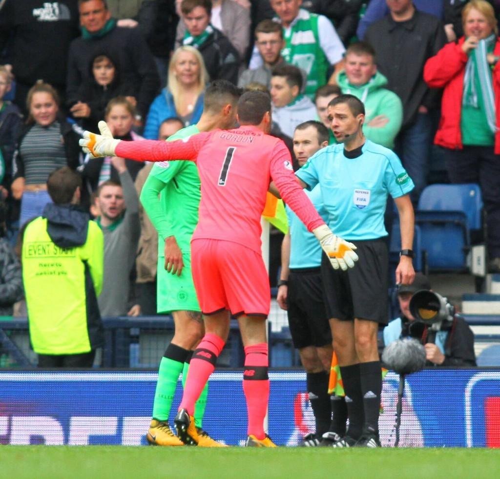 LC_HIBS_CELTIC_ 1160_preview