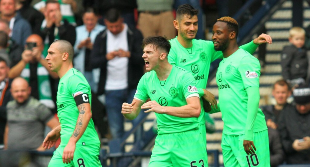 LC_HIBS_CELTIC_ 1290_preview
