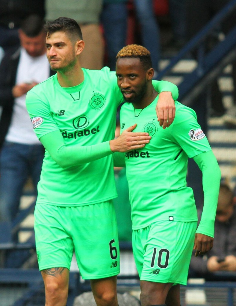 LC_HIBS_CELTIC_ 1294_preview