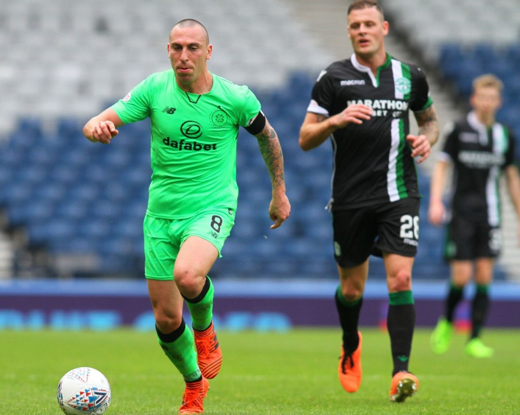 LC_HIBS_CELTIC_ 1469_preview