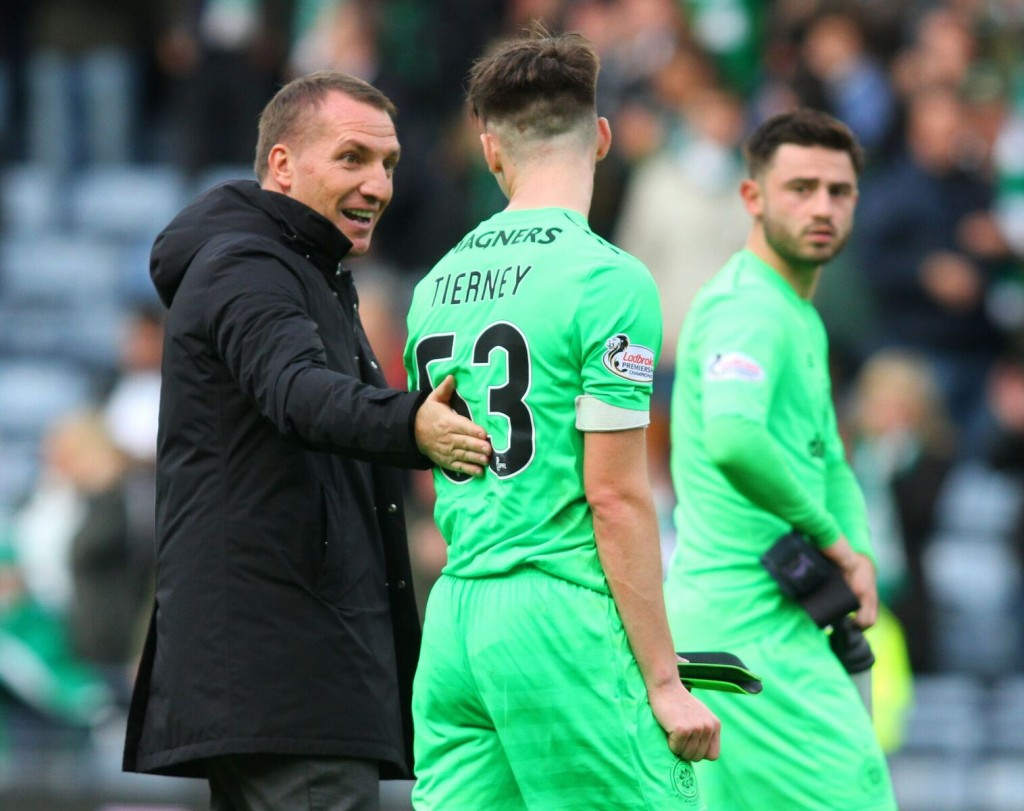 LC_HIBS_CELTIC_ 1683_preview