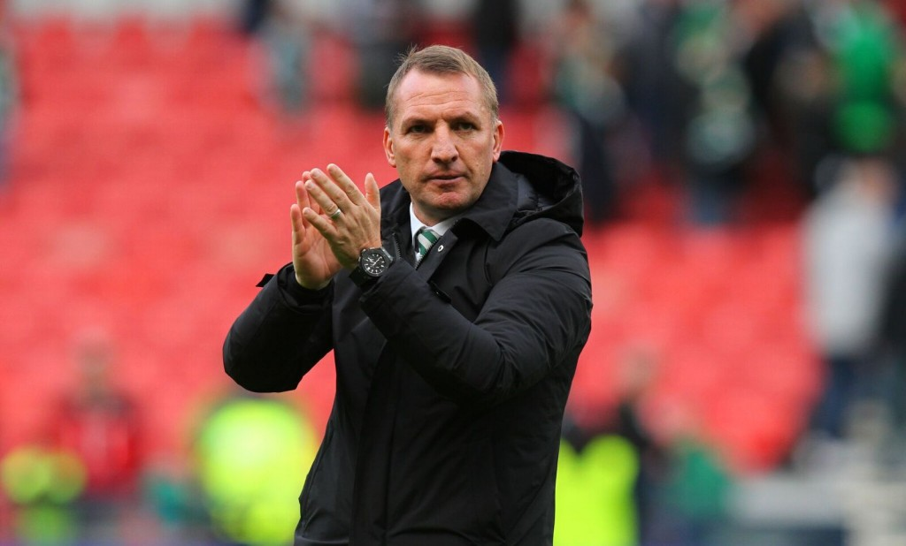 LC_HIBS_CELTIC_ 1792_preview