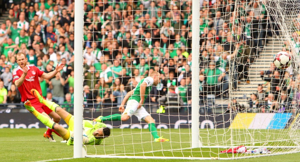 SCUP_HIBS_DONS_1347_preview