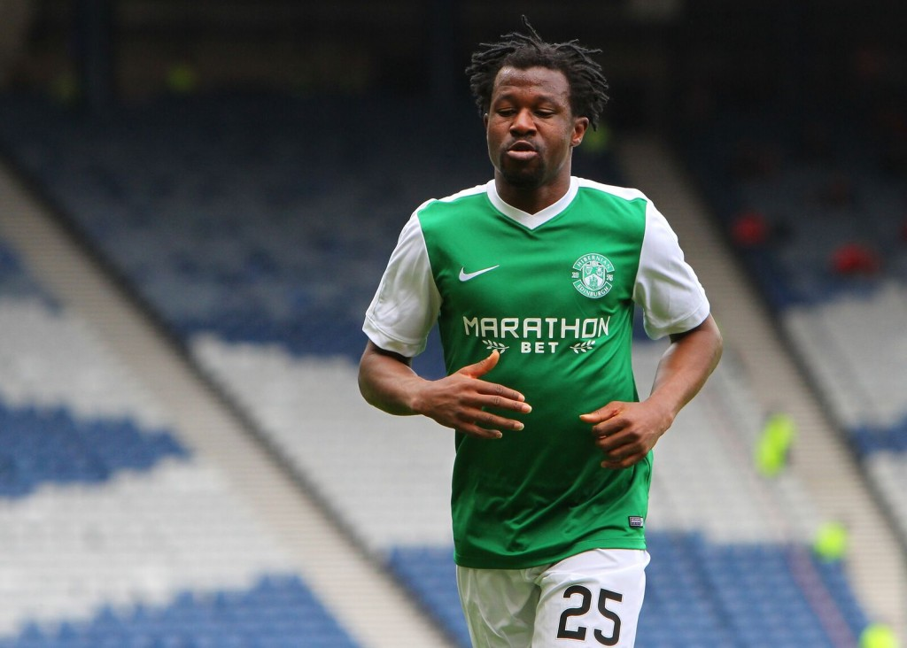 SCUP_HIBS_DONS_1401_preview