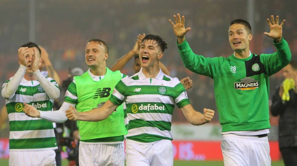 SPFL_DONS_CELTIC_0806_preview