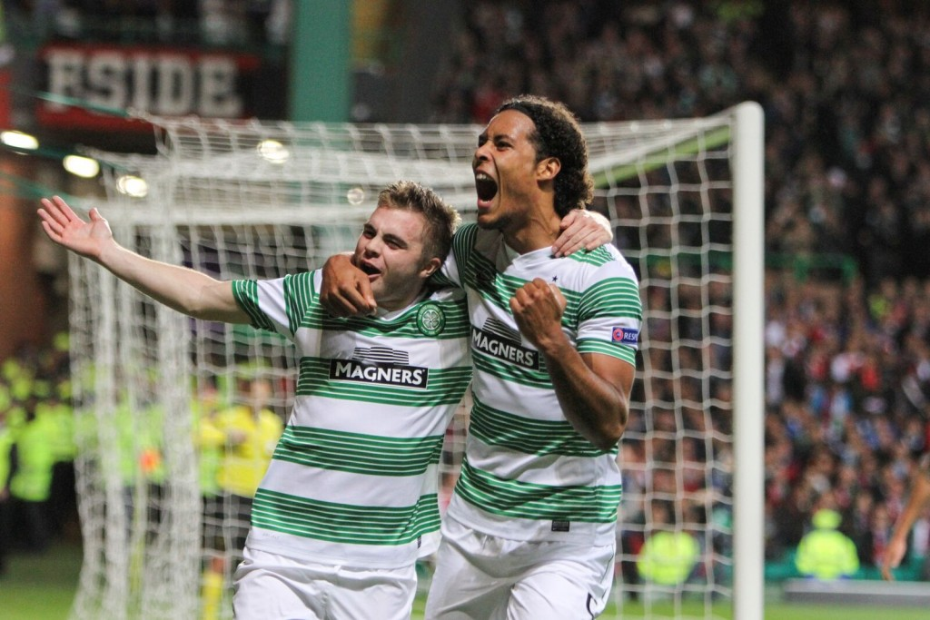 UCL_CELTIC_AJAX_0051_preview