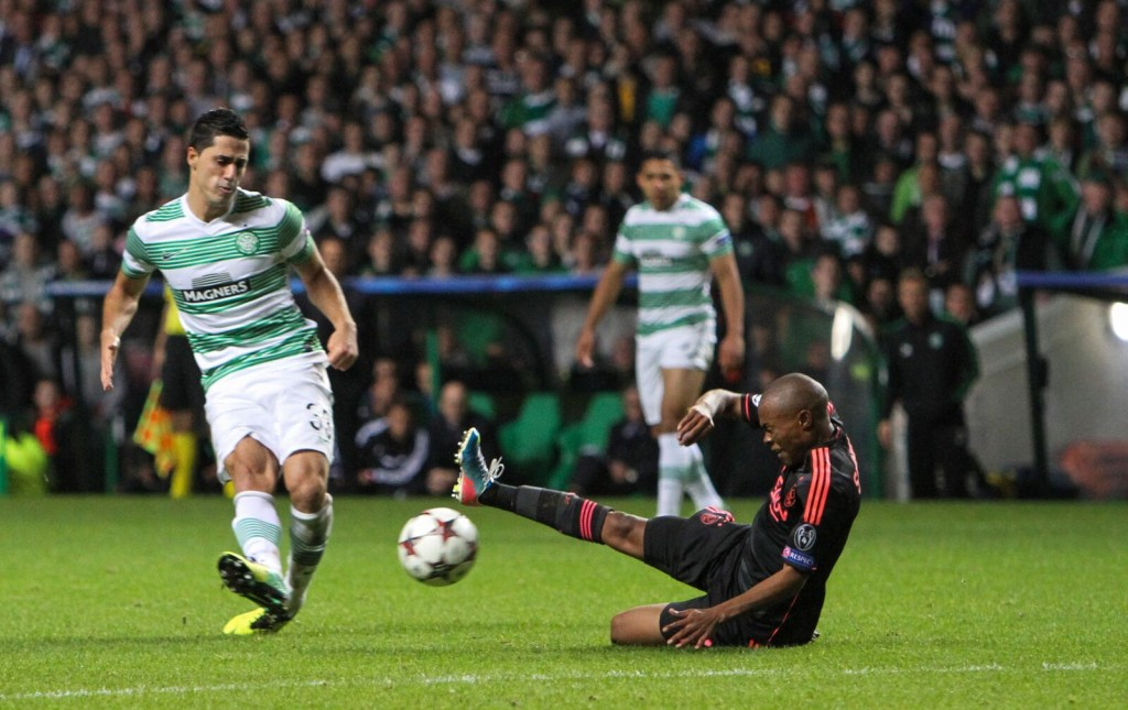 UCL_CELTIC_AJAX_0066_preview