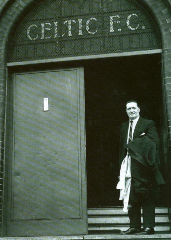 jock-old-front-door