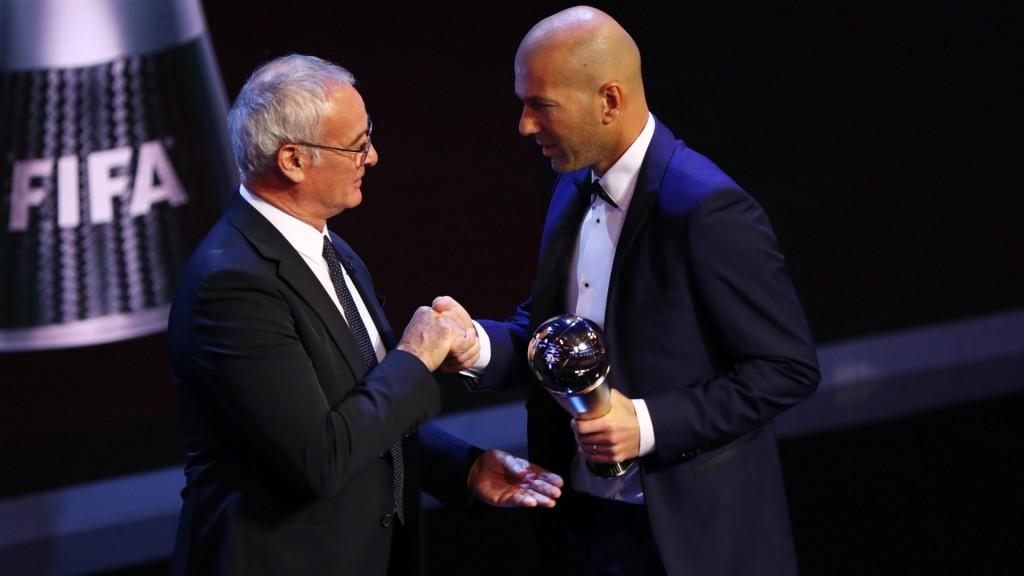 zinedine-zidane-fifa-awards_n8wwgjuwo6k11a219tu1ixaep